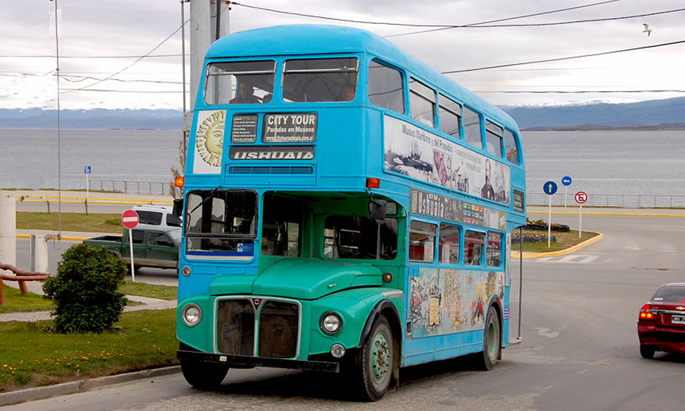 city-tour-ushuaia33