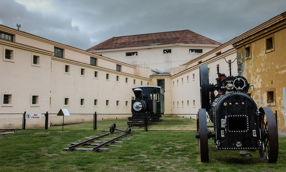 museo-maritimo-presidio-ushuaia-1