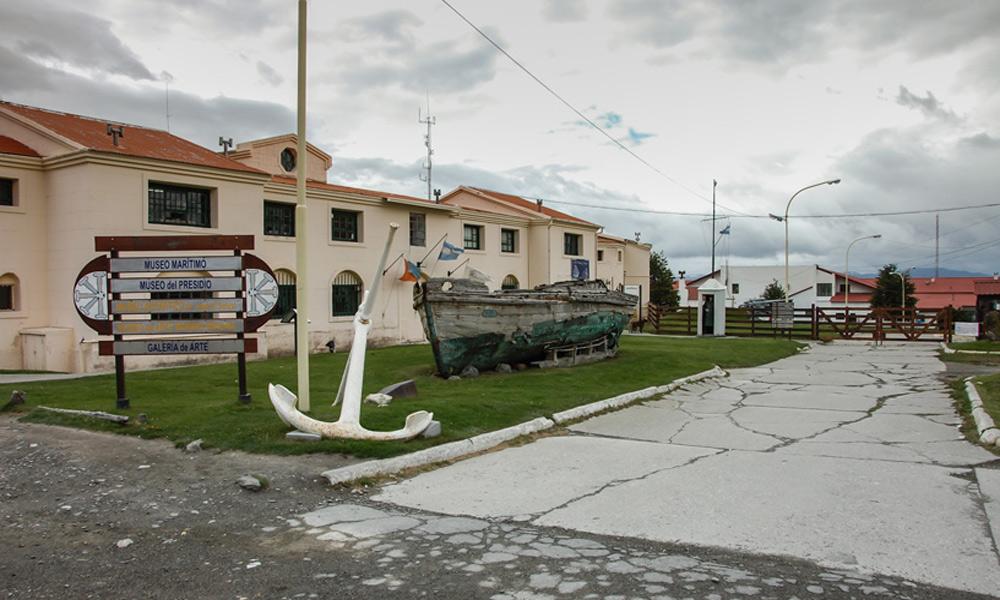 museo-maritimo-presidio-ushuaia-2