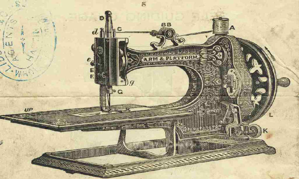 ward_sewing_machine