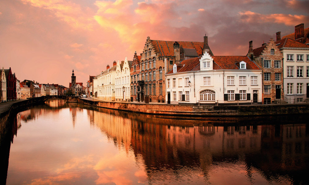 Brugge-43