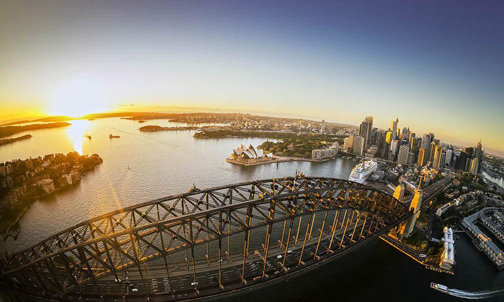 australia-nsw-sydney-harbour-aerial-at-sunrise-900x600_0
