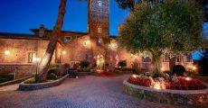hotel-relais-castello-della-castelluccia_
