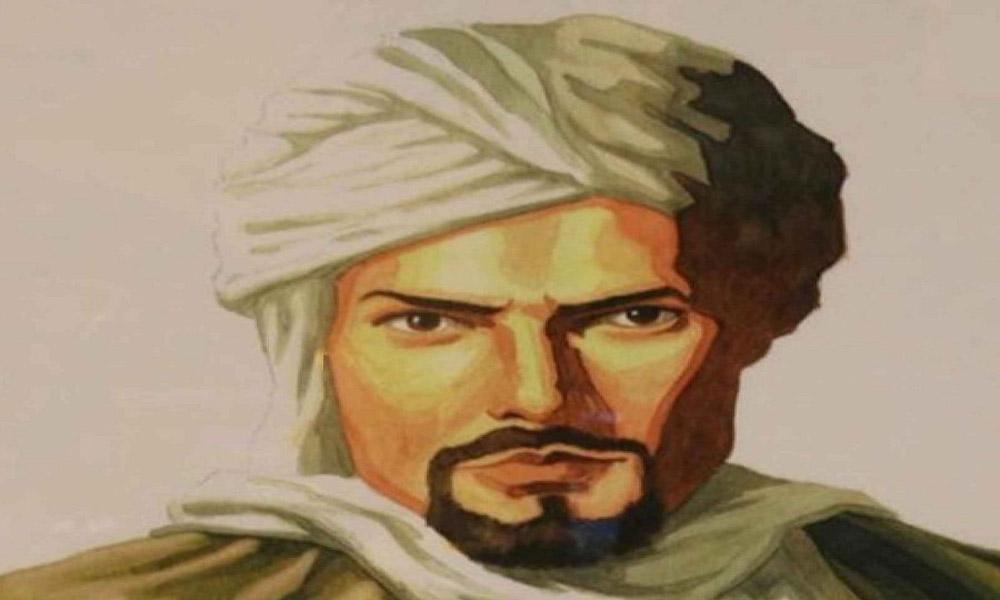 ibn-battuta-1