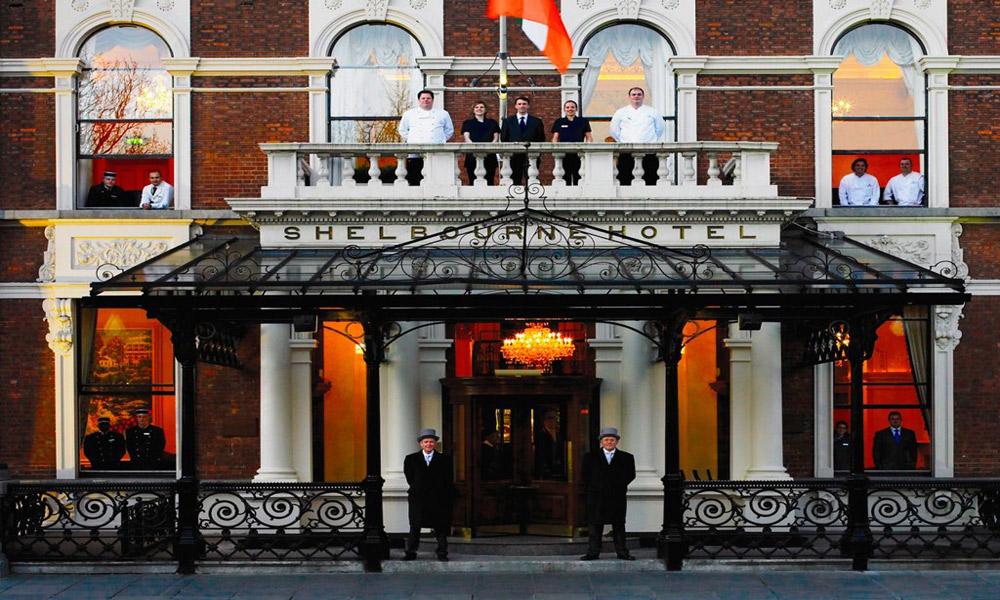 shelbourne-hotel-dublin-ireland