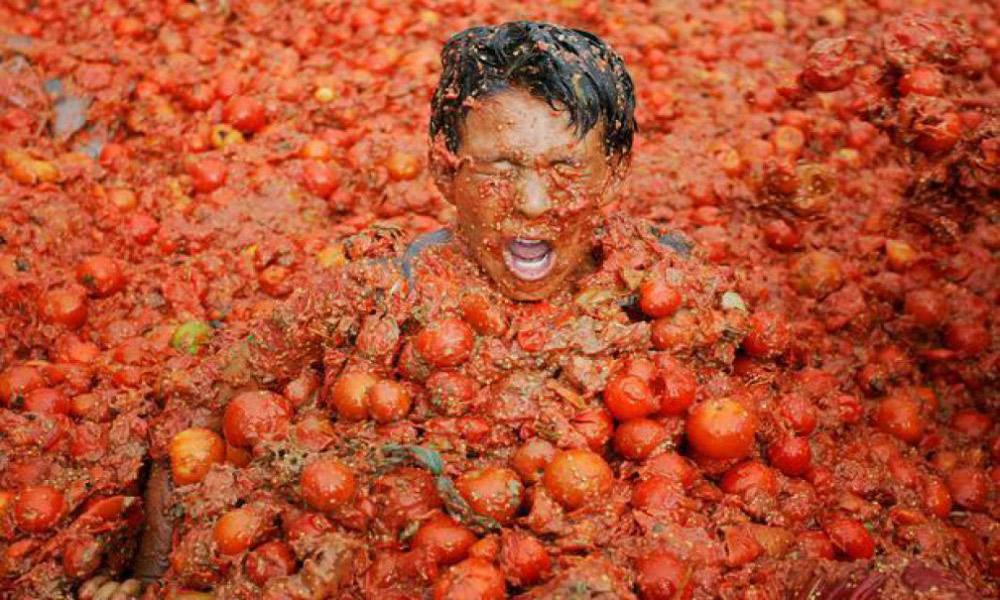 tomatina-1_0