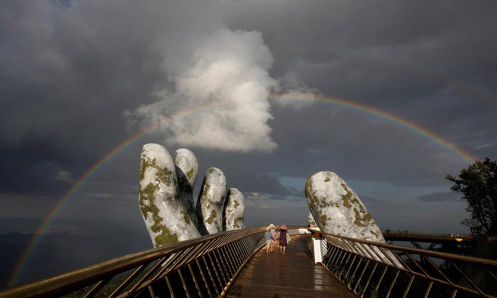 vietnam-bridge4