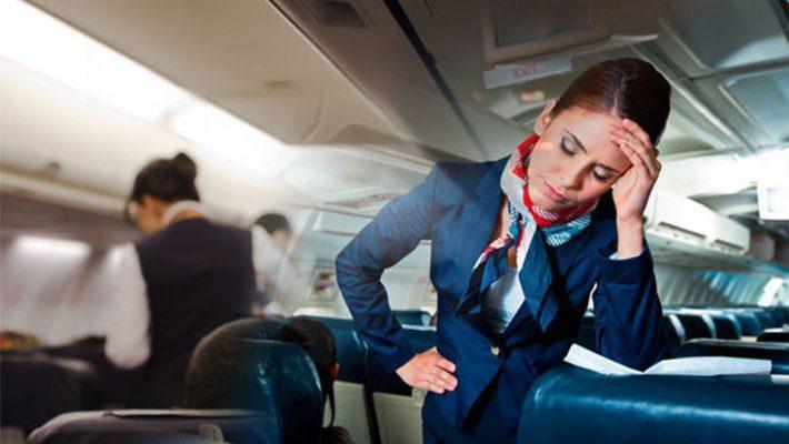 Flight-attendant-925976