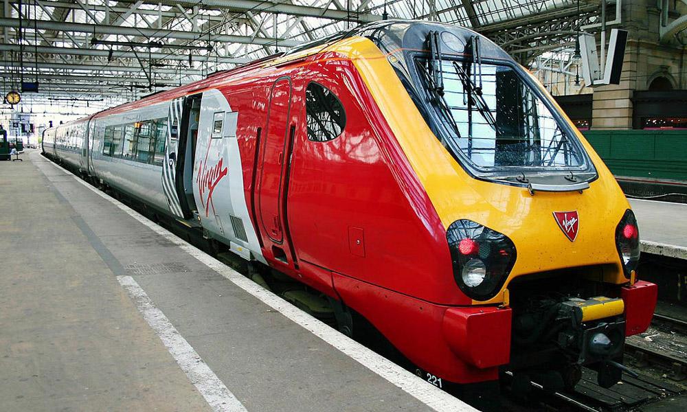 Virgin_trains