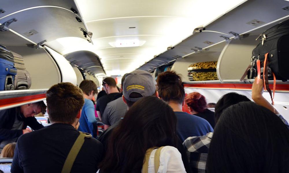 airline-passengers2