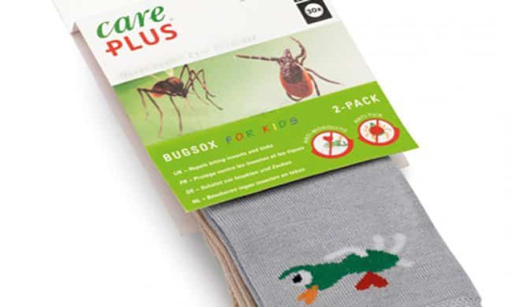 anti-mosquito-socks