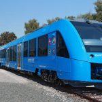 eco-friendly-trains