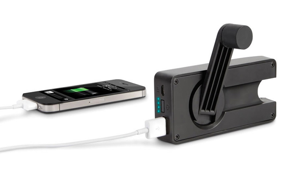 -emergency-cell-phone-charger
