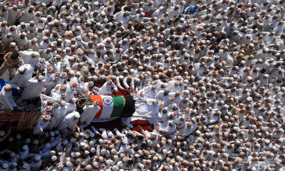 funeral-in-india