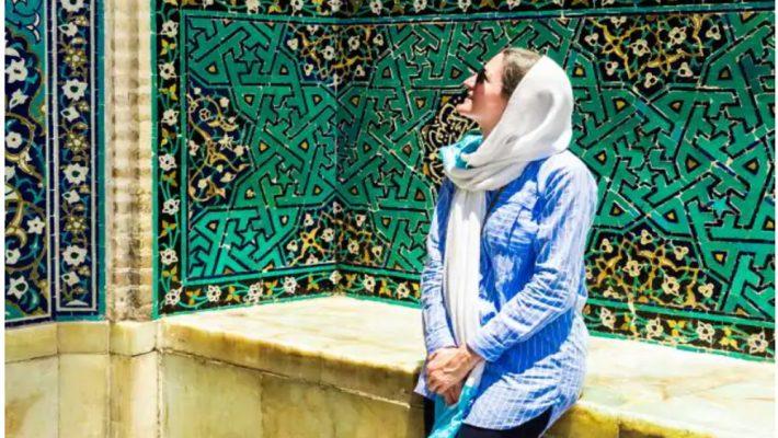 iran-travel