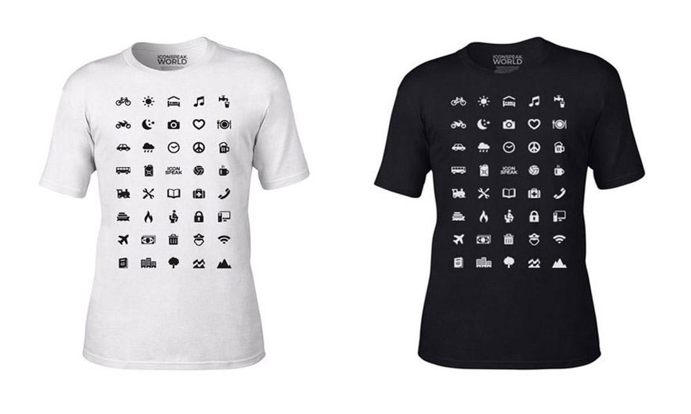 travel-shirt-