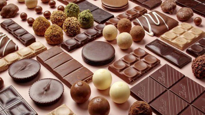 Chocolate-jpg