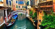 VeniceItaly-jpg