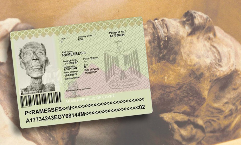 ramses-passport