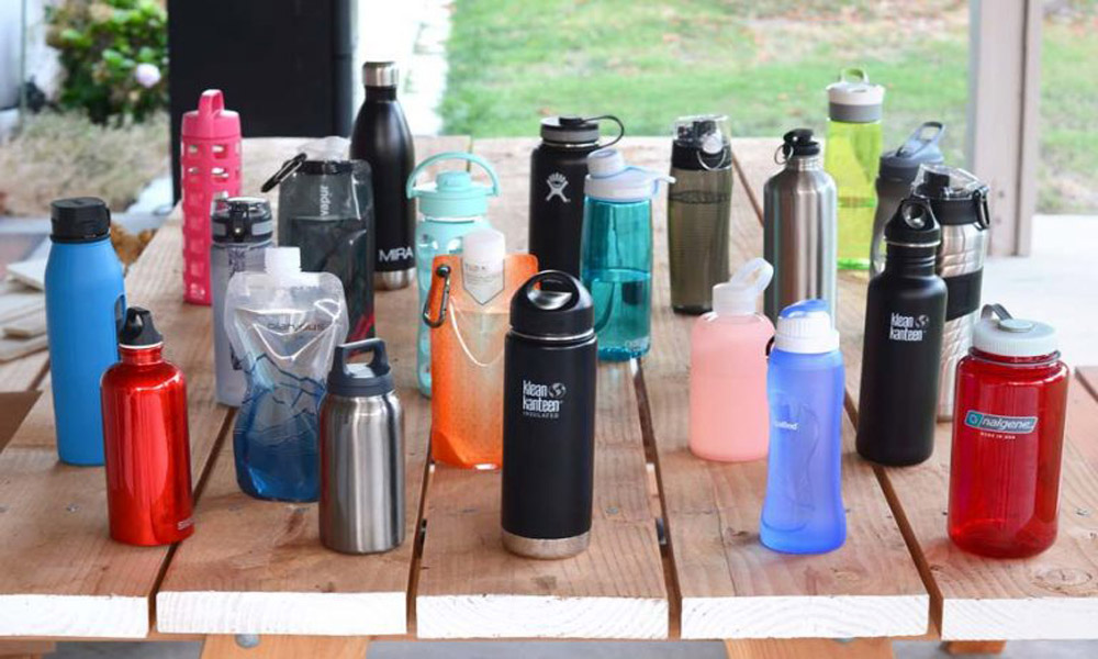 -water-bottles