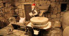 Bread-Museum