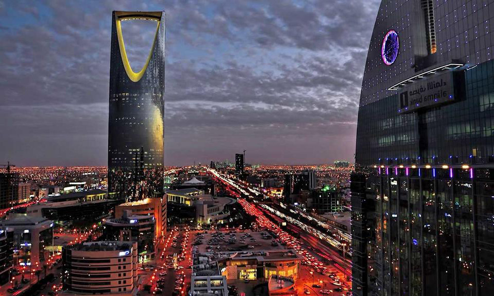 Saudi-skyline_riyadh
