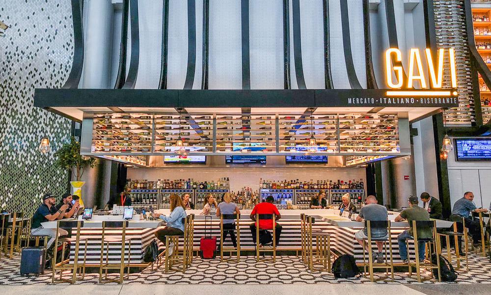 airport-restaurant