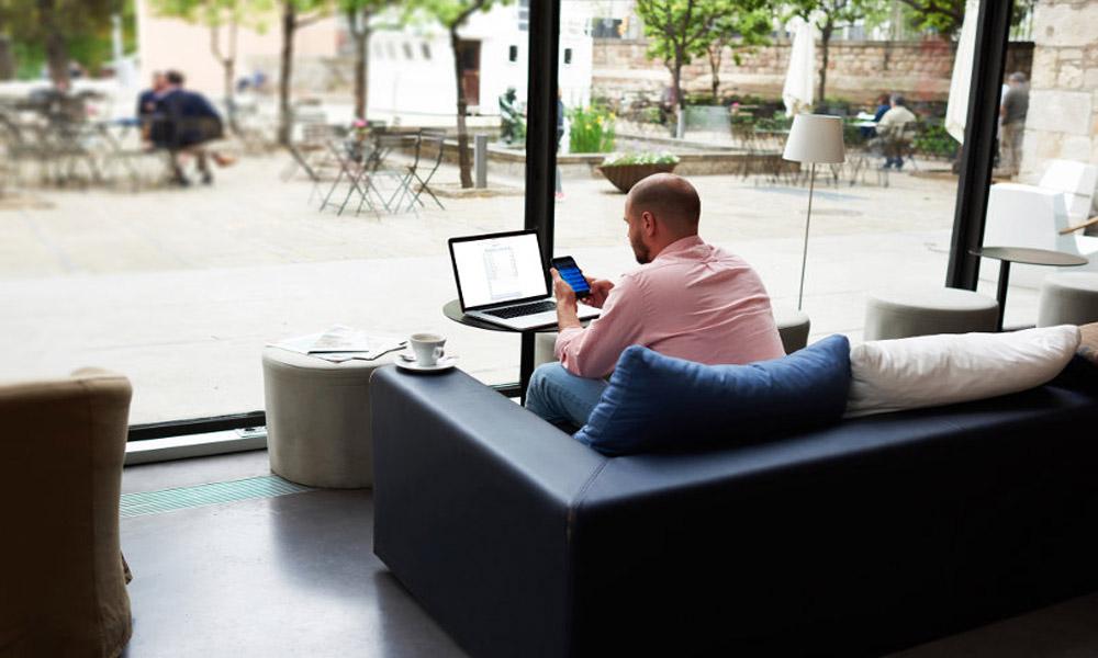 business-hotel-wifi