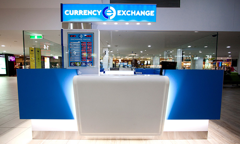exchange-currency