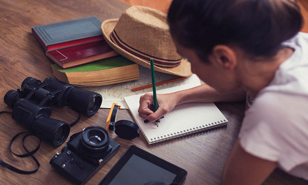pre-travel-checklist