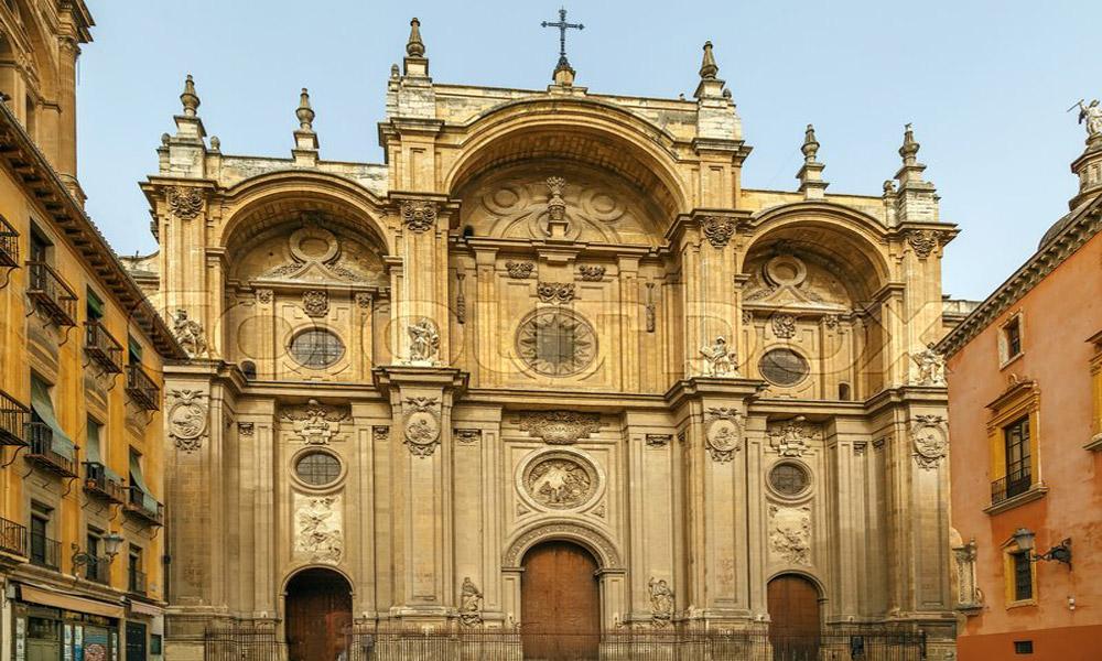 roman-catholism