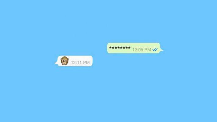 whatsapp-swearing-fine