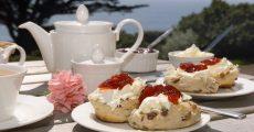 afternoon-tea