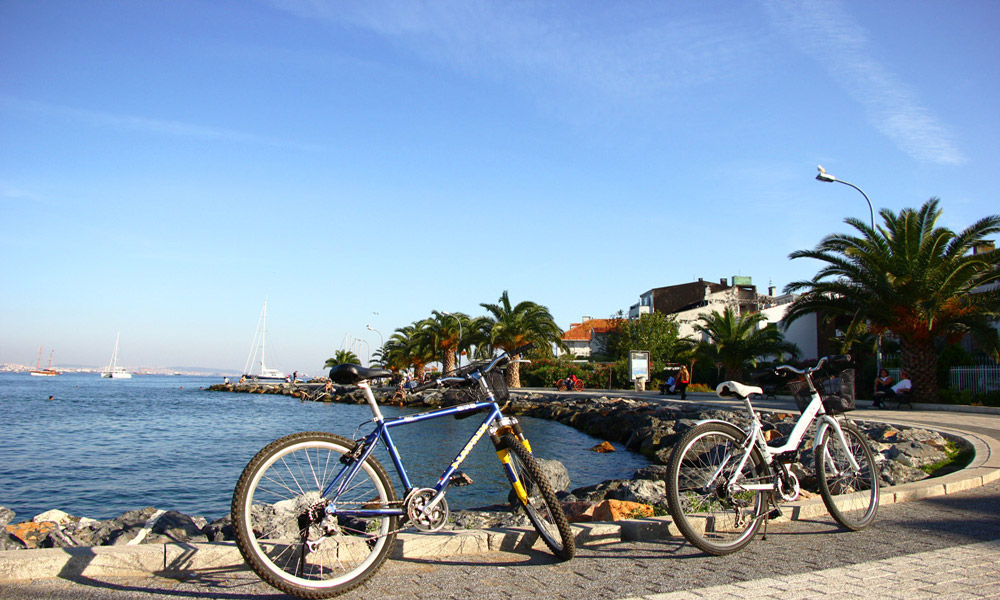 biking-in-turkey