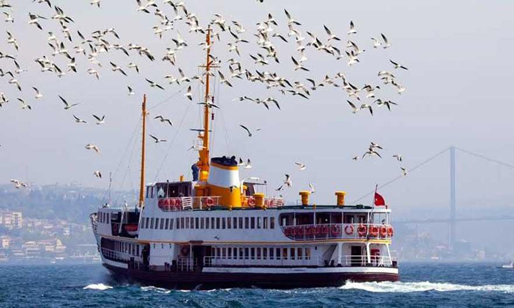ferry-in-turkey