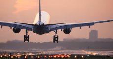 landing-airplane