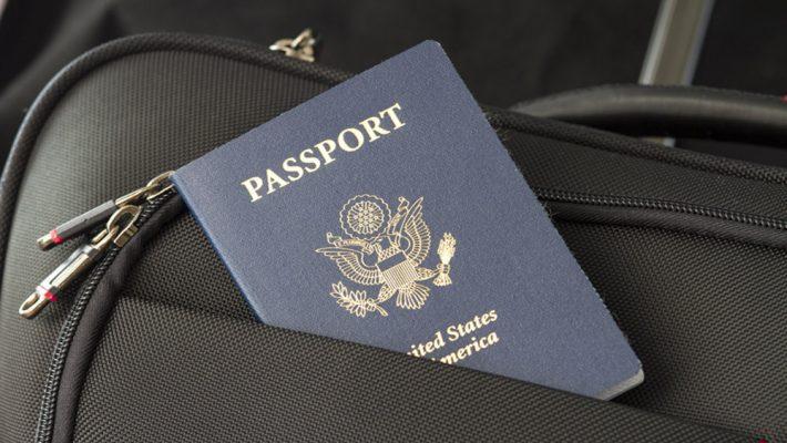 passportt