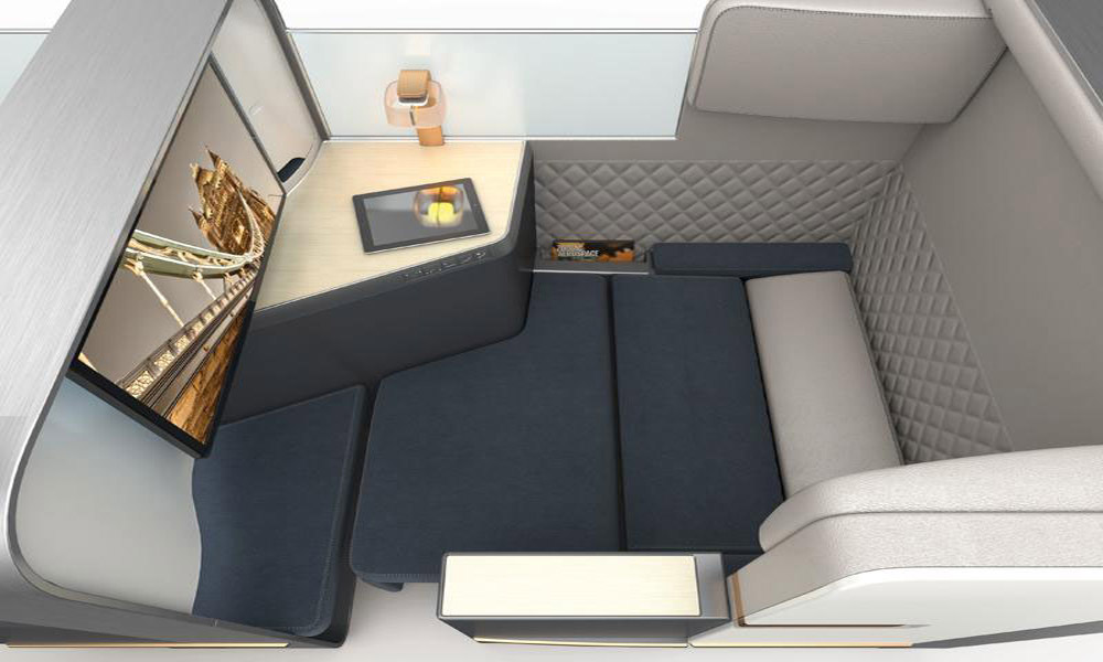 seats-on-singapore-airlines