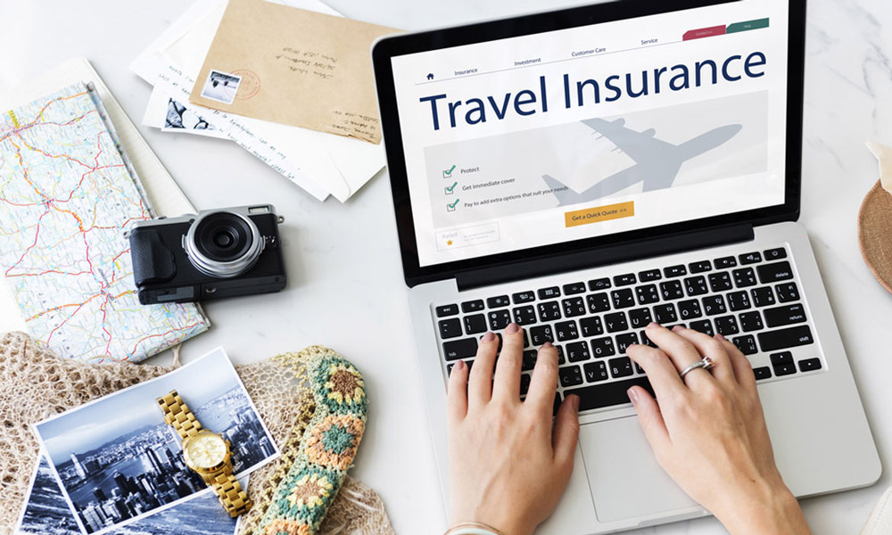 -travel-insurance