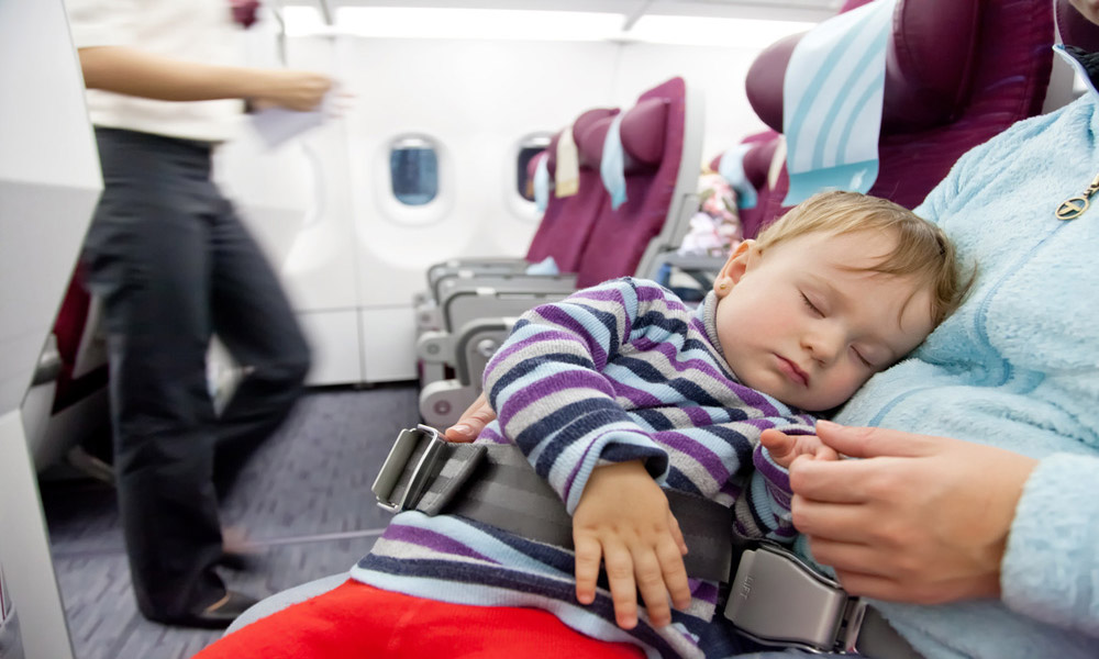 baby-on-the-plane