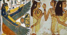 egyptianwomen2