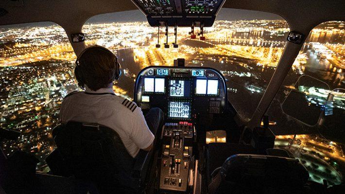 pilots-at-night