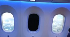 dreamliner-windows