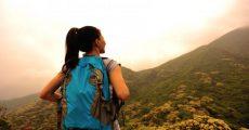 female-solo-traveler