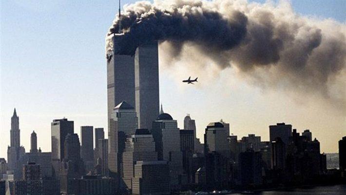 US-attacks-1