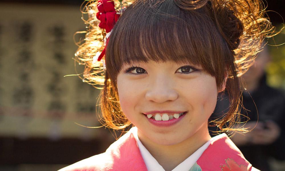 حقایق جالبی که باید در مورد ژاپن بدانید
