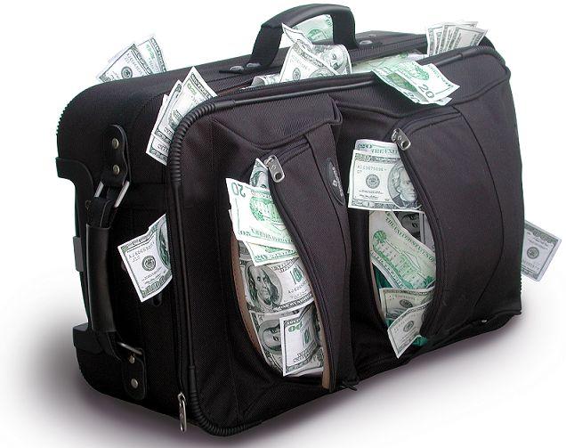 money_suitcase-1