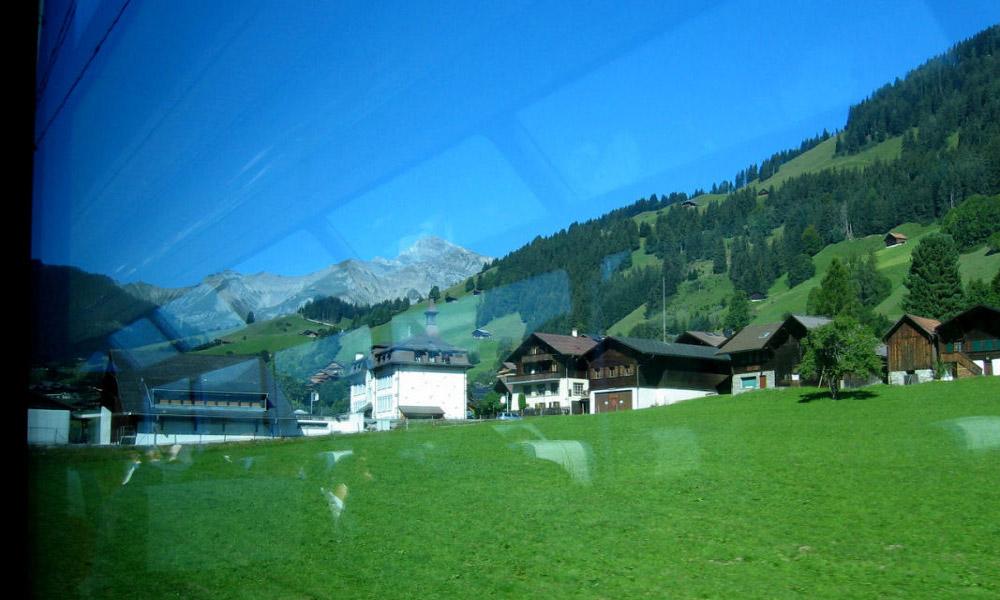 Panoramic-train2