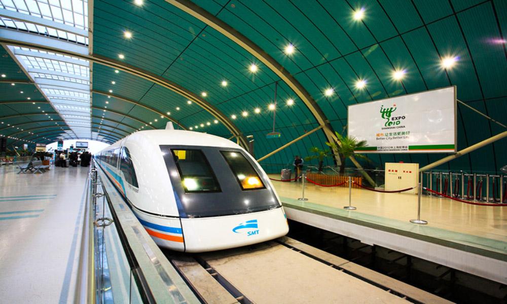 shanghai-maglev-train-station