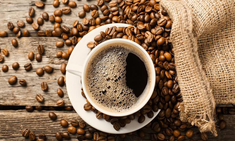 نروژی ها بزرگ ترین مصرف کنندگان قهوه در جهان
